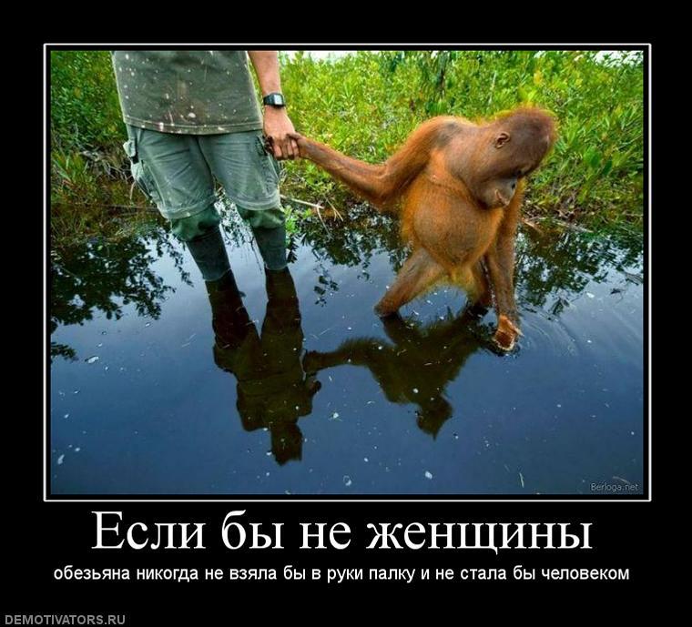 Голая на фото Наталья Антонова .Секс фото знаменитостей и звезд без